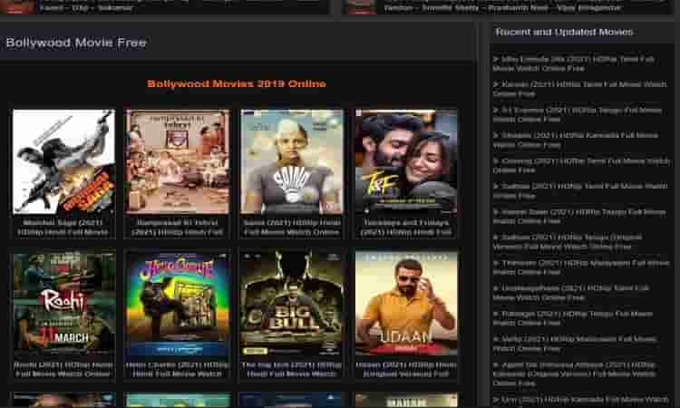 New movies 2018 bollywood download hd free